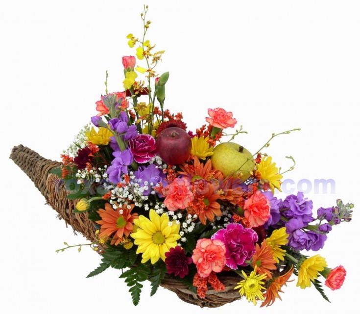 Roxanne's Flowers, Akron PA