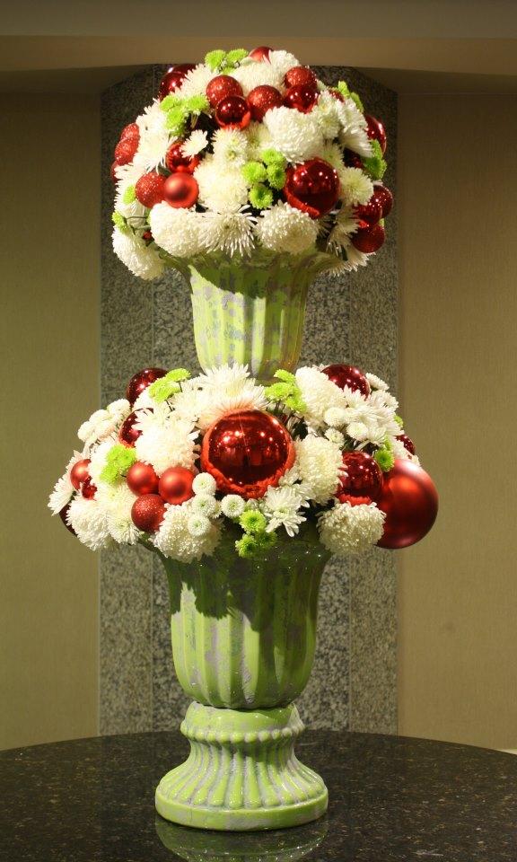 Crossroads Florist, Mahwah NJ