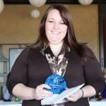 Wendy Barger of FGMarket