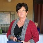 Patti Jones of FGmarket