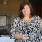 Lynn Reavis of Flower Shop Network