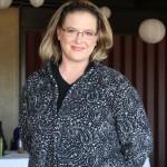 Brenda Barber of Flower Shop Network