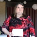 Jill Crocker of Flower Shop Network