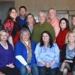 Flower Shop Network Winners Group