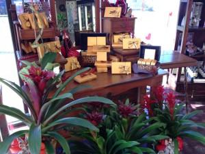 Botanical Designs, Baytown TX