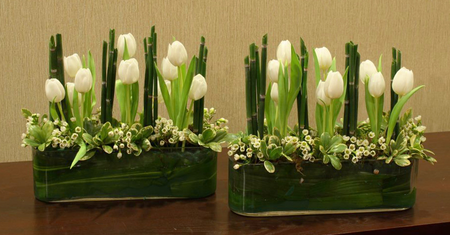 Florist friday recap 216 222 spring is coming spring flowers by crossroads florist mahwah nj mightylinksfo