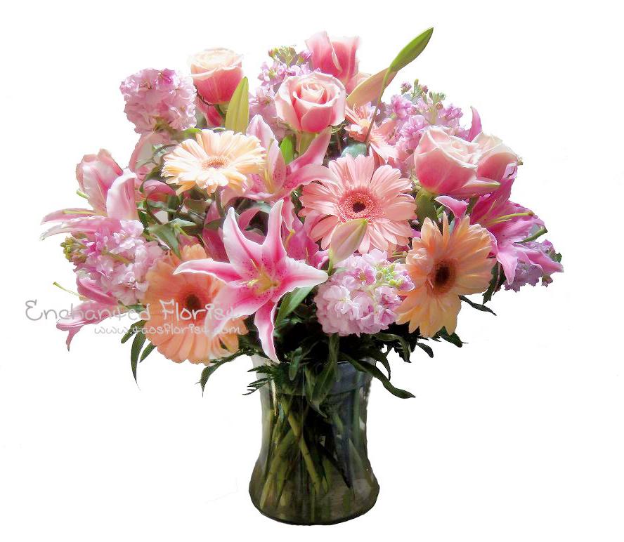 Florist Friday Recap 1 26 2 1 Precious Petals