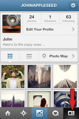 Pics Photos Funny Instagram Bios Examples