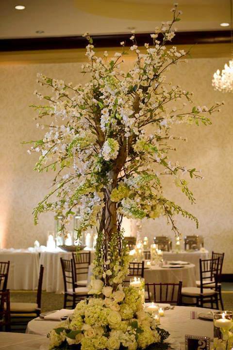 Florist Friday Recap 6 22 6 28 Summer Weddings