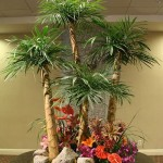Tropical Paradise by Crossroads Florist, Mahwah NJ