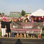 FSN's 3rd Place Banner