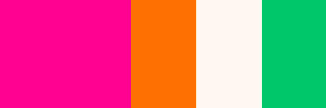 Florists Predict 2013 Wedding Color Trends