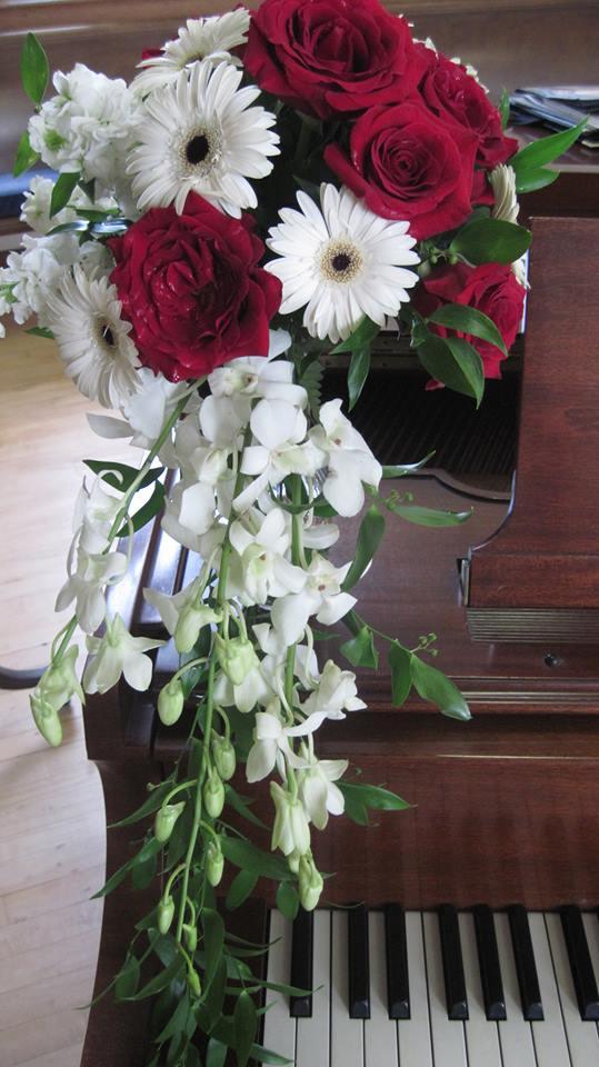 Brides Bouquet Com Your Personal