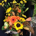 A-beautiful-arrangement-from-The-Flower-Shop-in-Pryor-OK