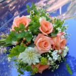 A-wedding-bouquet-by-Monday-Morning-Flower-and-Balloon-Co.-in-Princeton-NJ