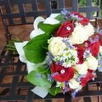 Bouquet-from-Designs-by-Sandra-in-Kearny-NJ
