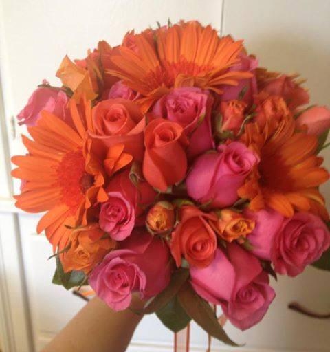 Bouquet from Jocelyn's Floral, Inc in Cedar City, Utah