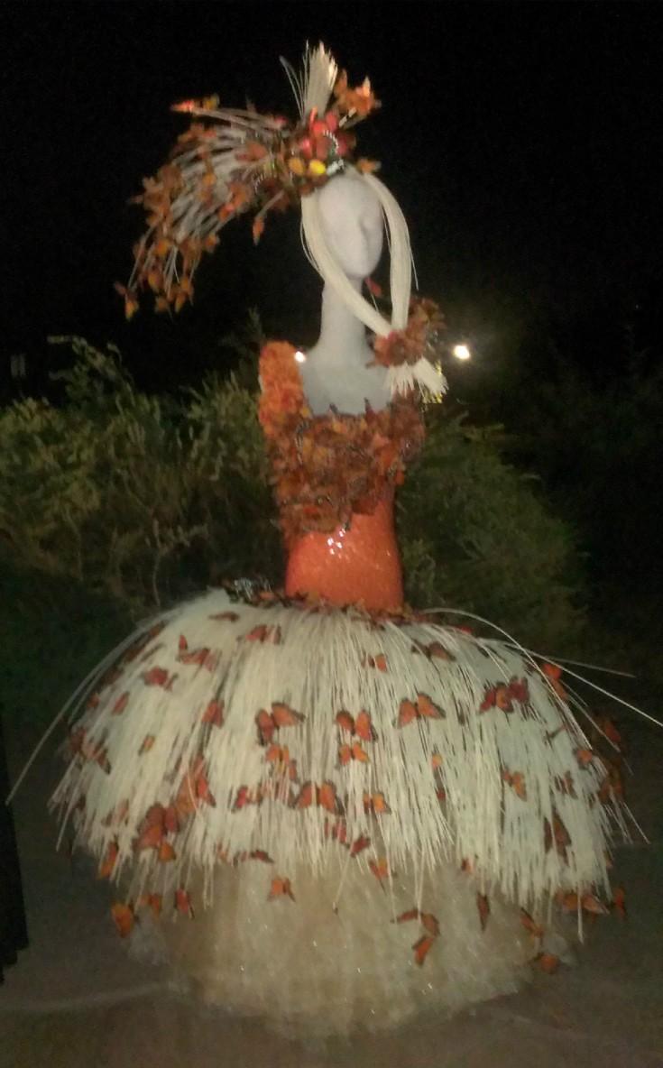 Floral Dress3