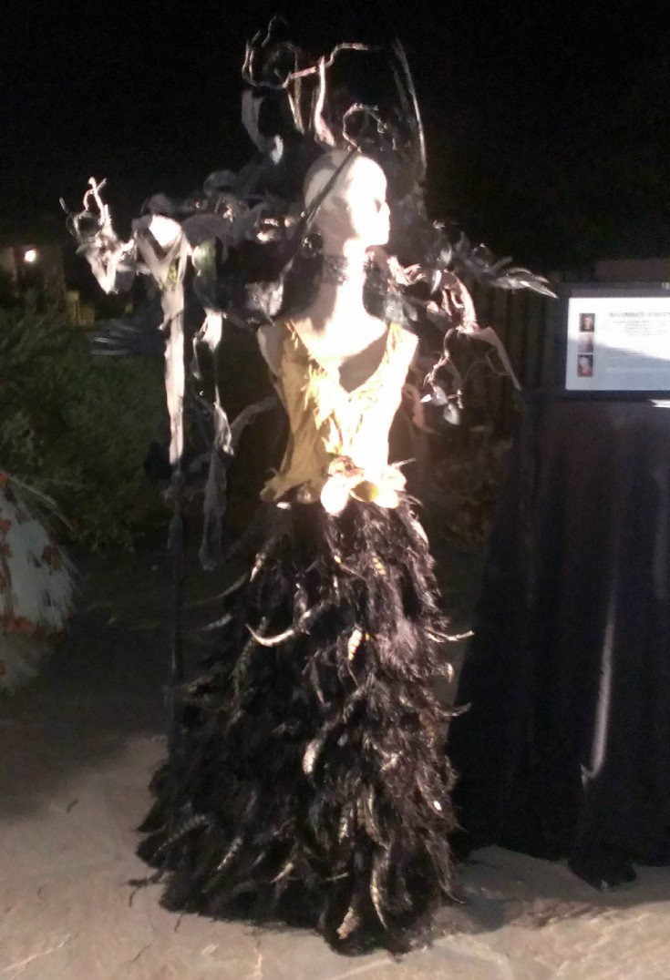 Floral Dress4