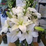 Gorgeous-arrangement-by-Wilmas-Flowers-in-Jasper-AL