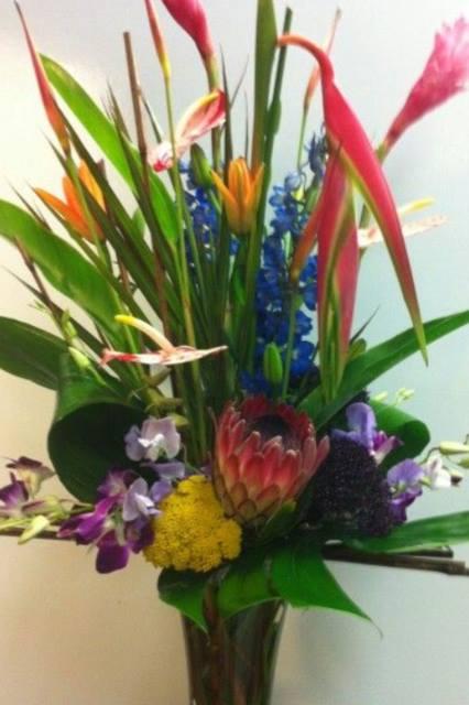 Friday Florist Recap 10 5 10 11 Fantastic Florals