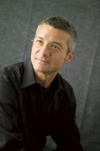 Walter Fedyshyn 2