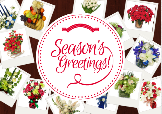 20 card messages perfect for your seasons greetings fsn seasons greetings m4hsunfo
