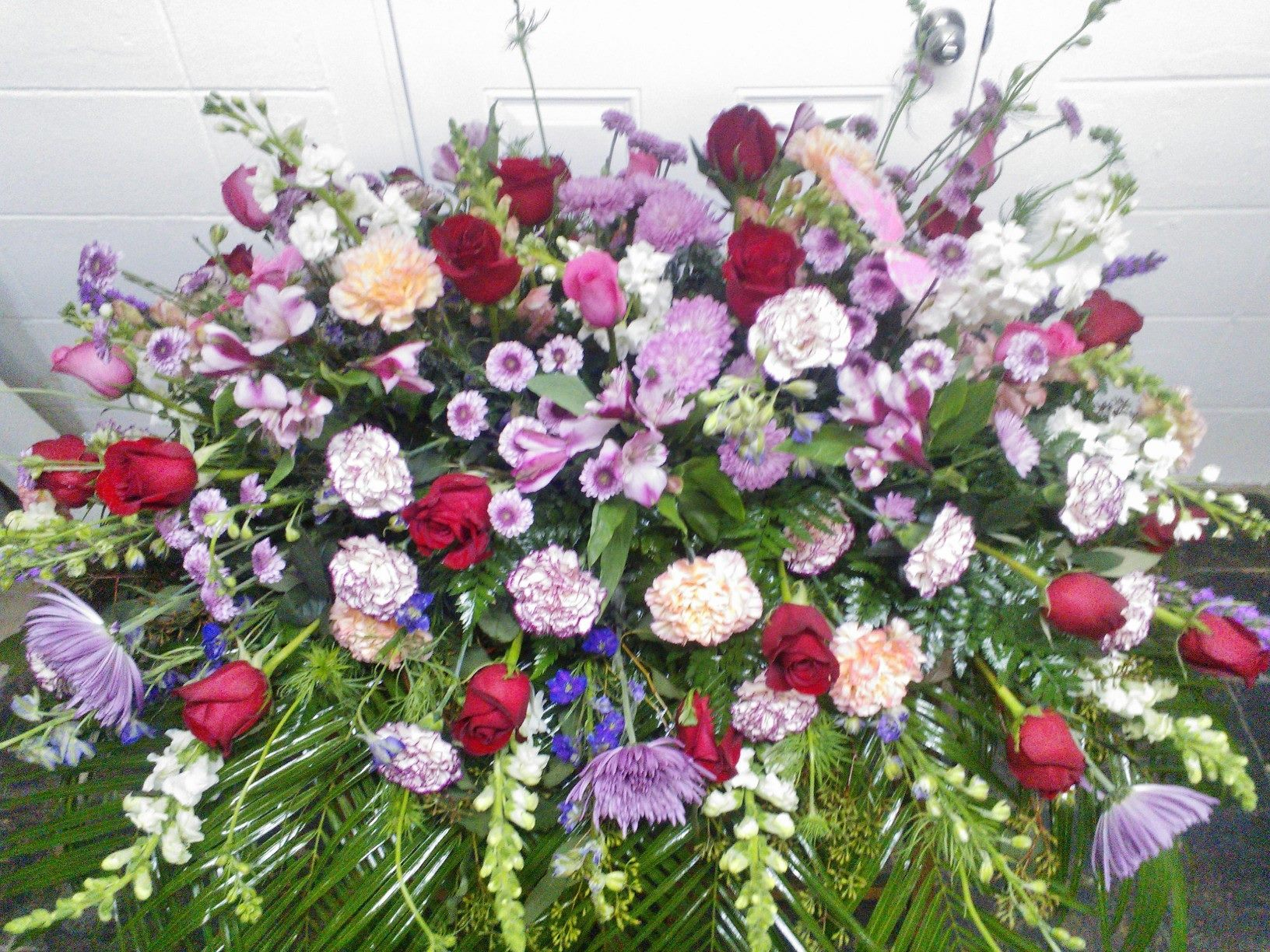 friday florist recap 1 4 1 10 wearying of winter