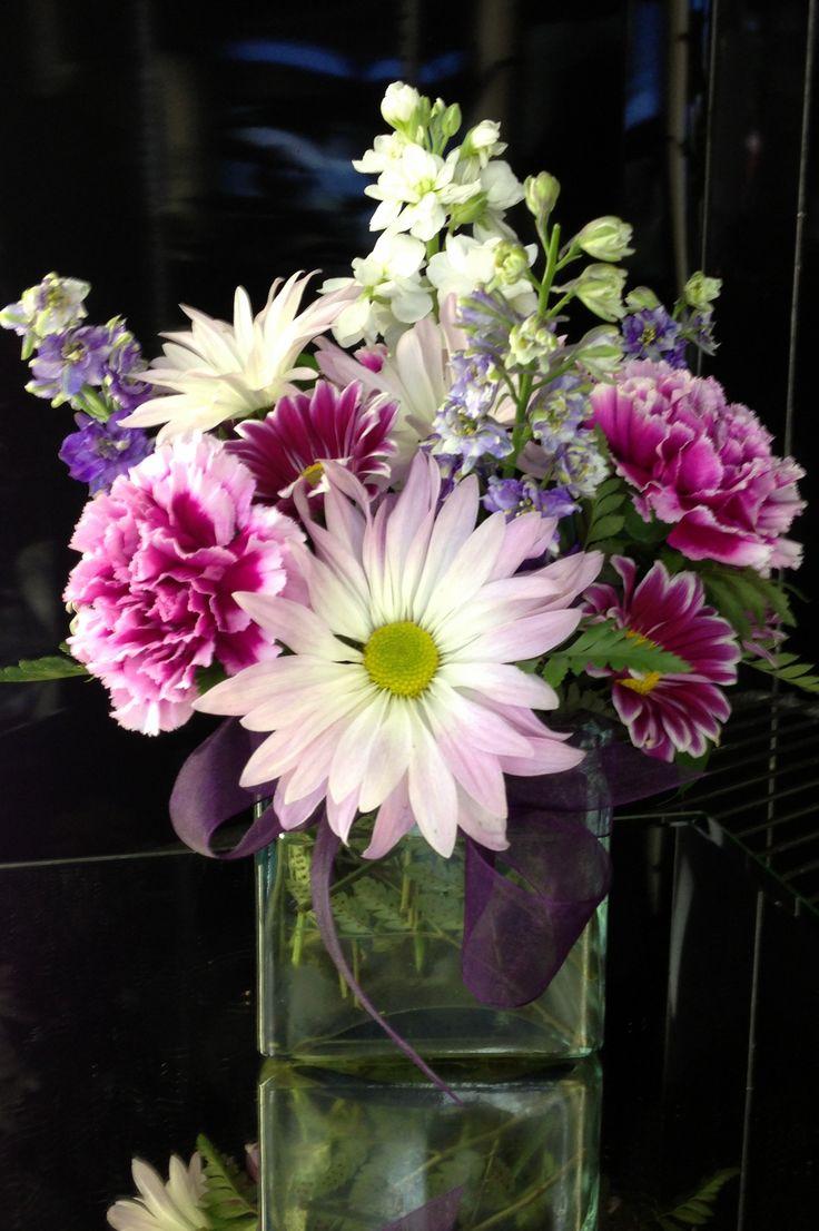 Daniels Florist