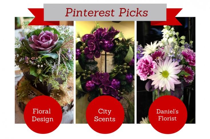 Pinterest Picks