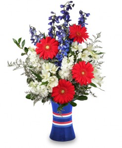 red-white-beautiful-bouquet-of-flowers.425
