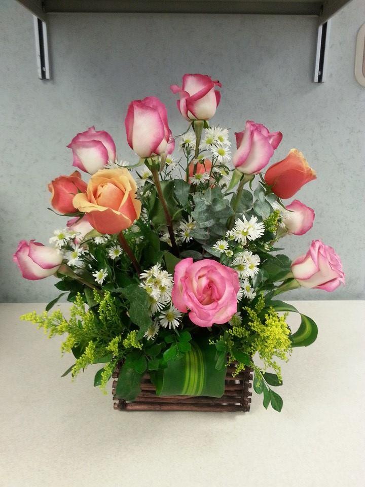 friday florist recap 2  1  u2013 2  7  oodles of floral beauty