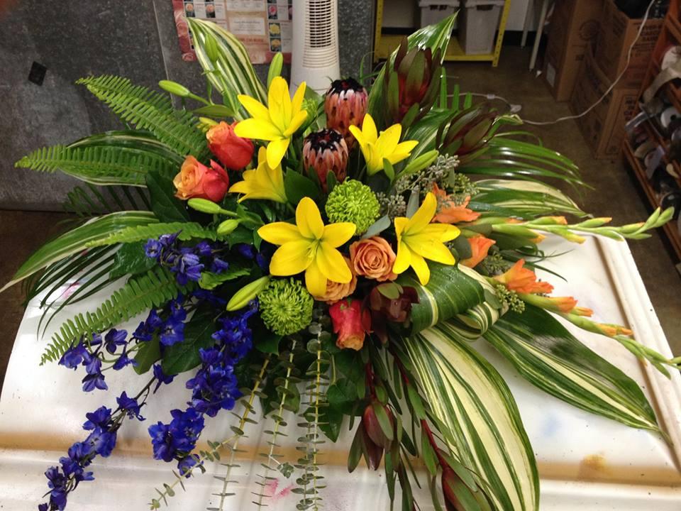 Friday Florist Recap 21 27 Oodles Of Floral Beauty