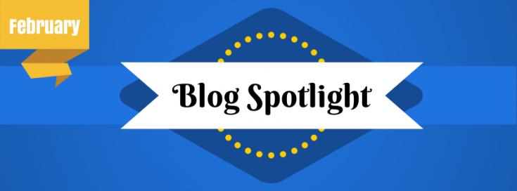 February Blog Spotlight