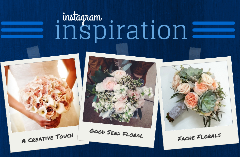 Instagram Inspiration Feb 25