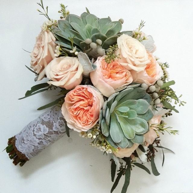 Fache Florals