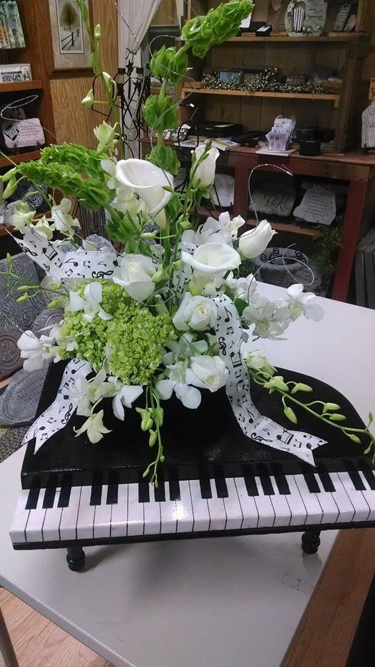 Friday Florist Recap 3 15 3 21 A Touch Of Spring