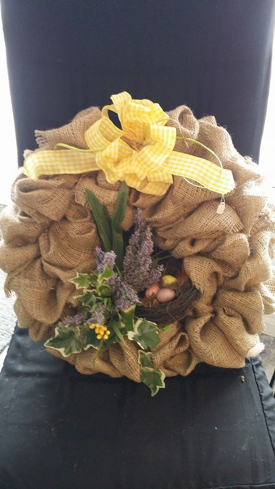 Craving spring at BlueShores Flowers & Gifts in Wasaga Beach, ON