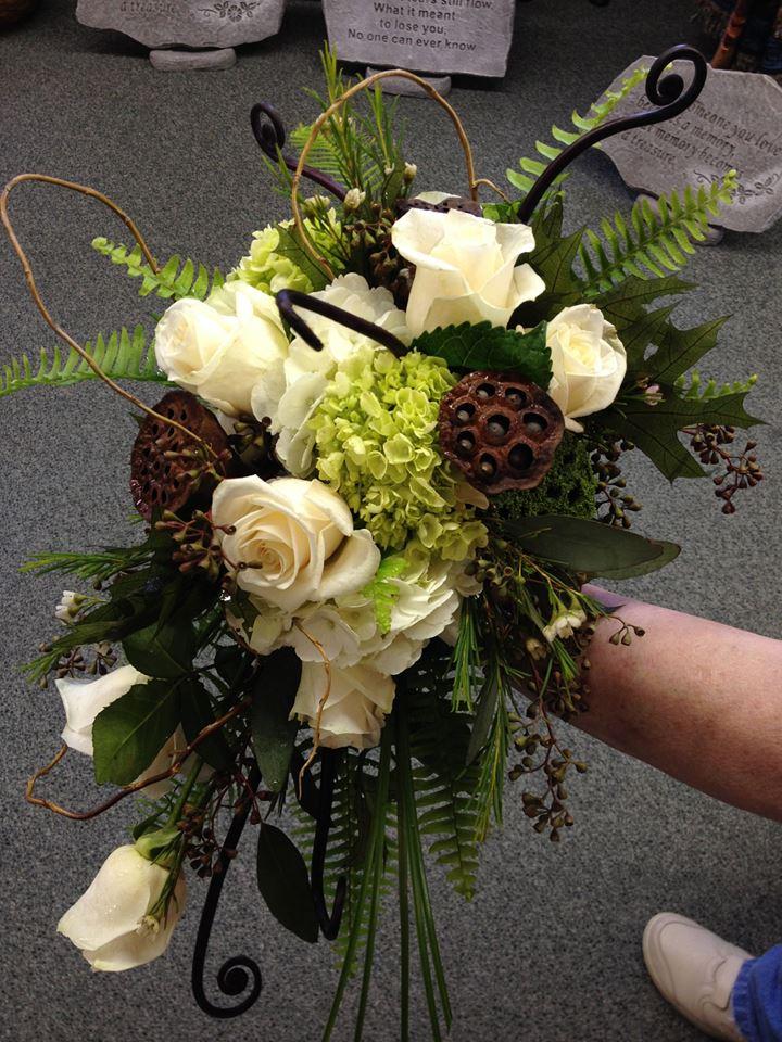 friday florist recap 6  7  u2013 6  13  labor of love