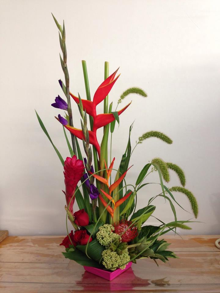 Creative design from Petals in Thyme of Wasaga Beach, ON