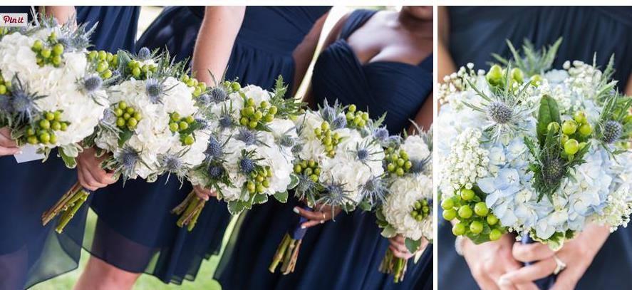Wedding Flowers Wedding Flowers For June In Nj