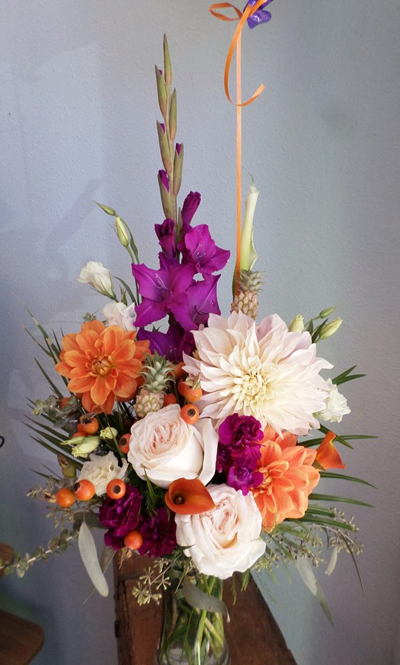 Get directions, reviews and information for Klamath Flower Shop in Klamath Falls, OR.9/10(9).