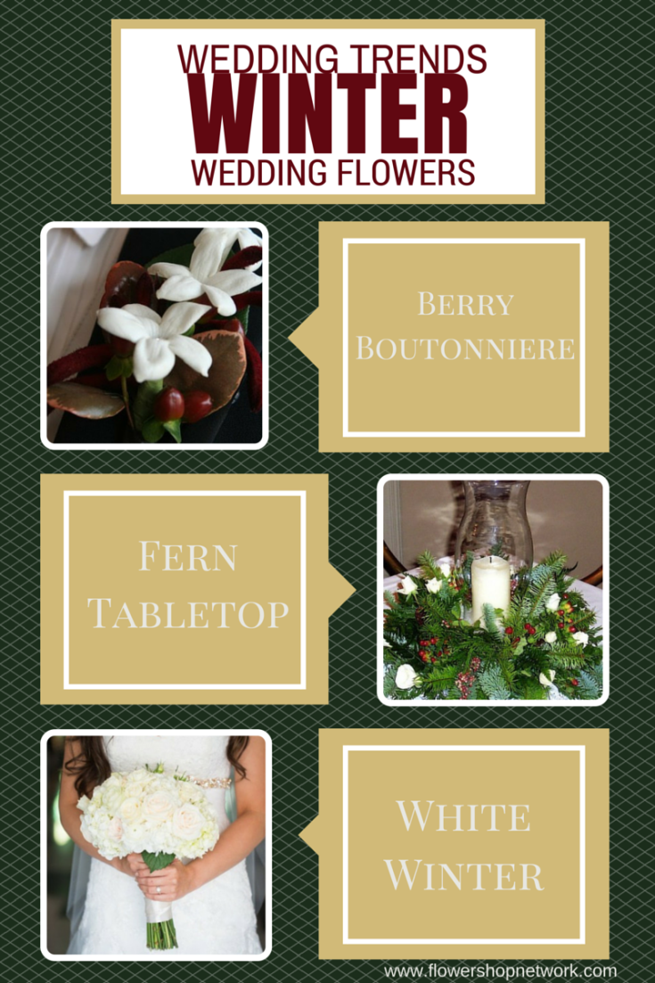 FSN-Wedding Trends Winter Flowers