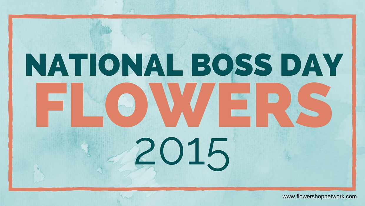 National Boss Day Gift Ideas Gift Ideas