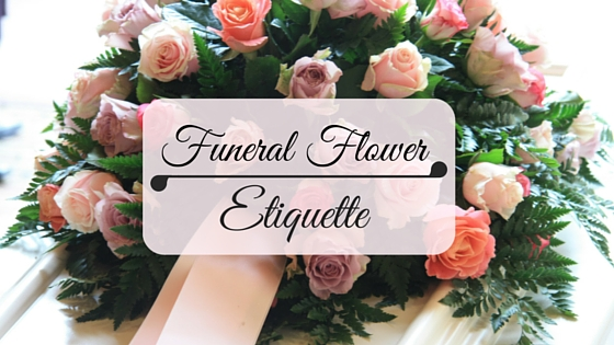 Sympathy Flowers Have Long Been Considered The Traditional Way To Express Your Condolences In Times Of Mourning Both Comforting And Beautiful