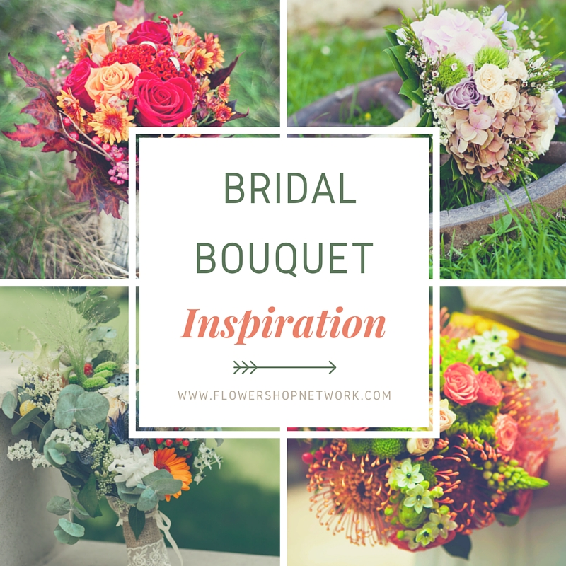 Flowers bring life to weddings and set the tone for the whole event. Choosing the perfect blooms to match your wedding colors and style takes careful ...
