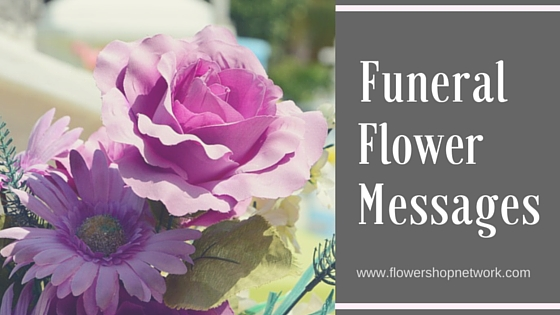 Hobby Themed Funeral Flower Photos