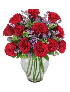 always-and-forever-roses-arrangement.236