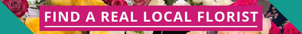 Find Local Florist
