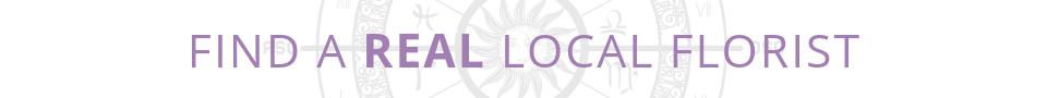 Zodiac Signs and Flowers: Sagittarius